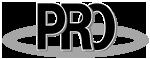 pro_logo150
